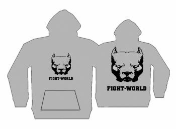 Fight-World H 1